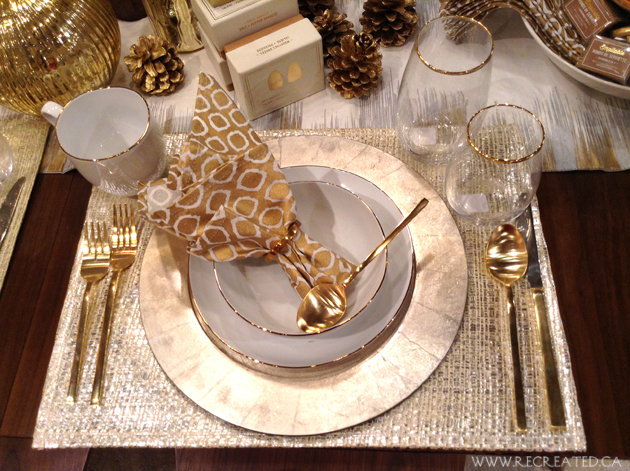 place setting west elm