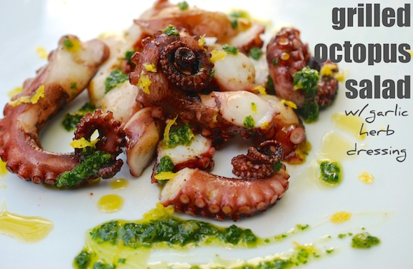 grilled-octopius-salad