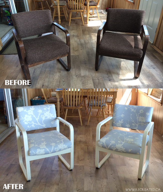 CHAIRS BEFORE AND AFTER copy