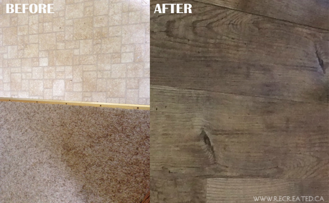 Floors Before and After copy