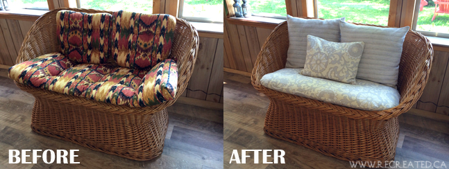 Sofa before and After copy