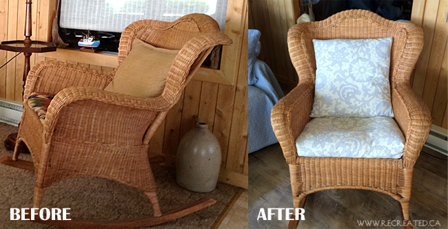 rocker before and after copy