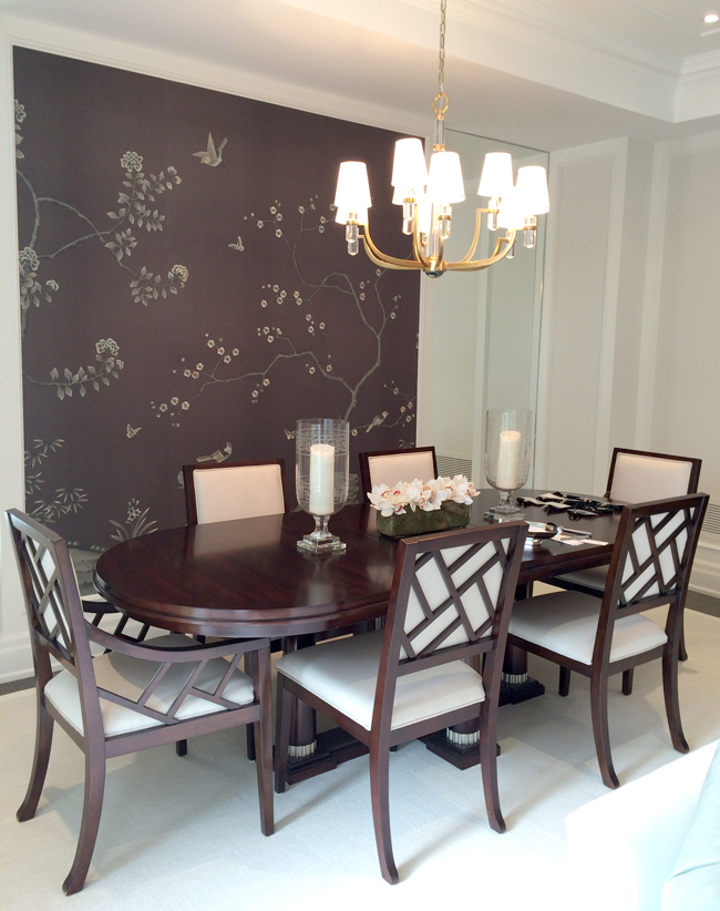 Princess Margaret Lottery Showhome 2014 - 3