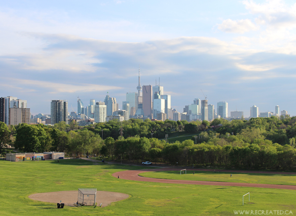 Riverdale Park East 2